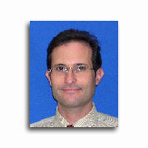 Dr. Brad A. Marder, MD