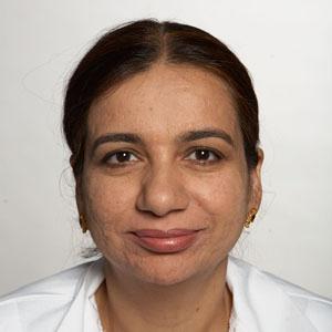 Dr. Priya Grewal, MD