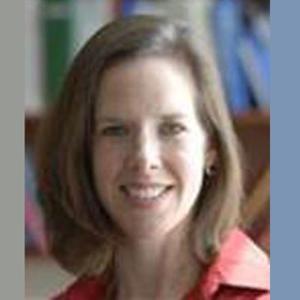 Dr. Alison A. Rodriguez, MD