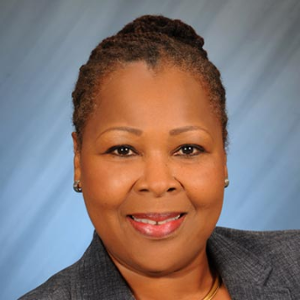 Dr. Cherilyn P. Hanna Mahase, MD