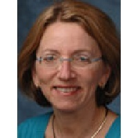 Dr. Elfriede Pahl, MD - Chicago, IL - undefined