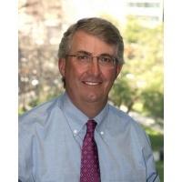 Dr. Paul Larose, DDS - Washington, DC - undefined