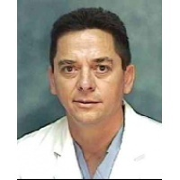 Dr. Ismael Montane, MD - Miami, FL - undefined