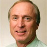 Dr. David Civalier, MD - Redding, CA - undefined