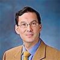Dr. Tudor Tien, MD - Jackson, MI - undefined