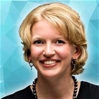 Dr. Darla Eisenhauer, MD - Lincoln, NE - undefined
