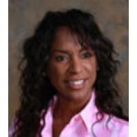 Dr. Colette Curtis, MD - Atlanta, GA - undefined