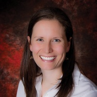 Dr. Margaret Chicka, DDS - Wausau, WI - undefined
