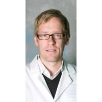 Dr. Peter Von Homeyer, MD - Seattle, WA - undefined