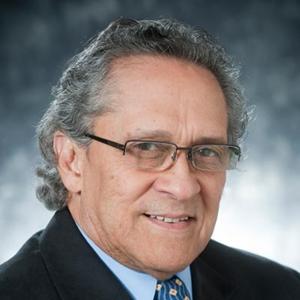 Dr. Socrates B. Aramburu, MD