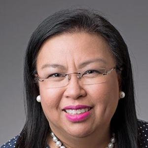 Dr. Elizabeth V. Dang, MD