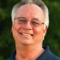 Dr. Michael Page, DDS - Brighton, MI - undefined