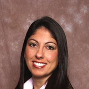 Dr. Anele R. Manfredini, MD