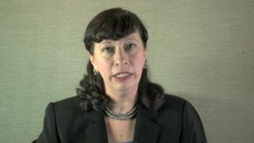 Dr. Tamar Chansky - How can I help my partner cope with their anxiety?