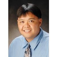 Dr. Glenn Garo, MD - Bellingham, WA - undefined