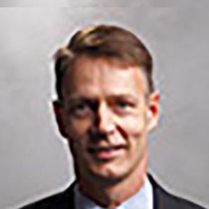 Dr. Elmore J. Becker, MD - Fredericksburg, VA - Urology