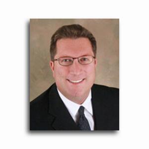 Dr. Michael L. Pearlman, MD