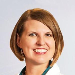 Dr. Jennifer L. Duewall, MD