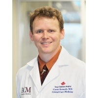 Dr. Curtis Kennedy, MD - Houston, TX - undefined