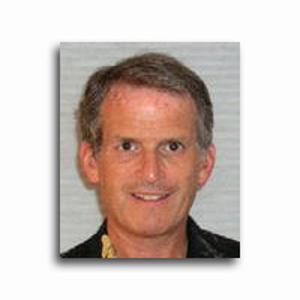Dr. Jerry L. Rubin, MD