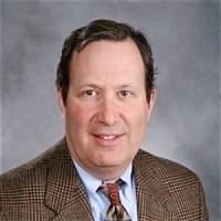 Dr. Jeffrey Jacobs, MD - Glenview, IL - undefined