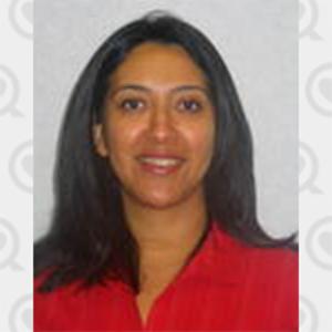 Dr. Mina Abbassi-Ghanavati, MD