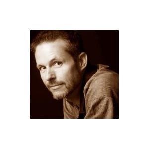 Dr. Mark D. Mutschler, DDS