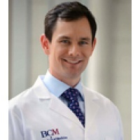 Dr. Theodore Shybut, MD - Houston, TX - undefined