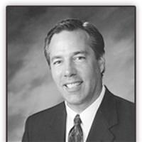 Dr. R Parker, MD - Las Vegas, NV - Ophthalmology