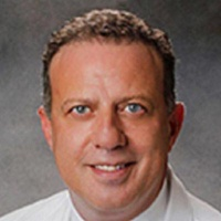 Dr. Joseph Andriano, MD - Richmond, VA - Occupational Medicine