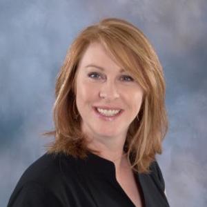 Dr. Dana R. Ambler, DO