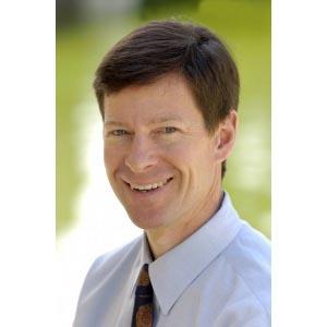 Dr. J S. Bainbridge, MD