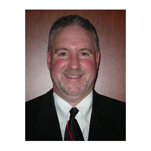 Dr. David J. Hayutin, DDS