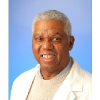 Dr. Elwood Holland, MD - Cheverly, MD - undefined