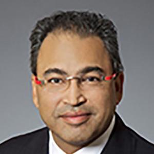 Dr. Khalique S. Zahir, MD