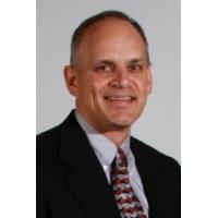 Dr. James Kirschbaum, MD - Janesville, WI - Diagnostic Radiology