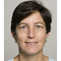 Dr. Beth Cohen, MD - New York, NY - undefined