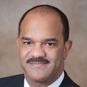 Dr. John H. Winston, MD