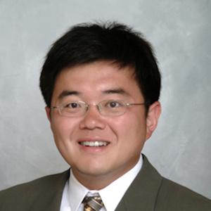 Dr. Mark C. Lee, MD
