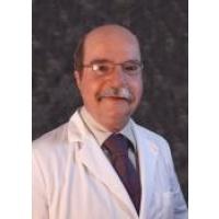 Dr. James DeLine, MD - La Farge, WI - undefined