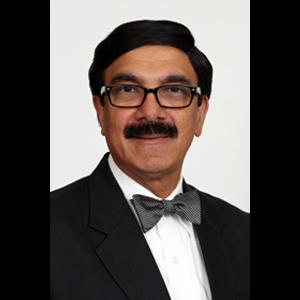 Dr. Atul D. Trivedi, MD