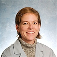 Dr. Brandy Frost, MD - Evanston, IL - undefined