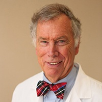 Dr. Joseph H. Cunningham, MD - Canal Winchester, OH - Pulmonary Disease