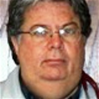 Dr. James Scerpella, MD - Milwaukee, WI - undefined