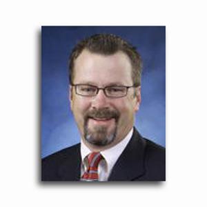 Dr. Graham J. Sellers, MD