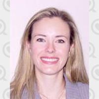 Dr. Kristi Ryder, MD - Dallas, TX - OBGYN (Obstetrics & Gynecology)