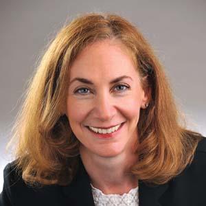 Dr. Heidi J. Goldstein, MD