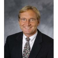 Dr. Timothy McGowen, MD - Winston Salem, NC - undefined