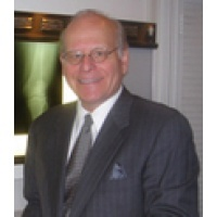 Dr. Steven Harwin, MD - New York, NY - undefined