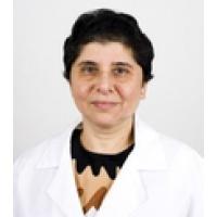 Dr. Pouruchishti Hirjibehedin, MD - Hempstead, NY - undefined